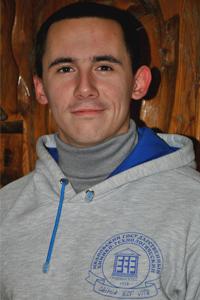 Галиев Руслан