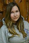 Бушкова Татьяна