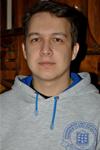 Корышев Сергей