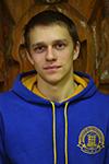 Лебедев Роман