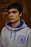 Мицык Андрей